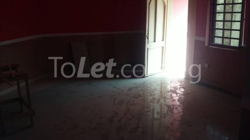 1 bedroom mini flat  Self Contain Flat / Apartment for rent - Challenge Ibadan Oyo - 5