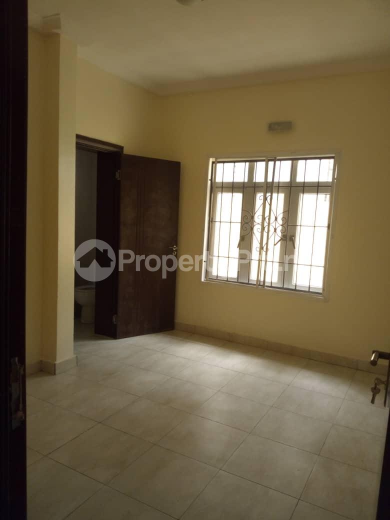 4 bedroom Shared Apartment Flat / Apartment for rent Bridge gate estate Agungi Agungi Lekki Lagos - 2