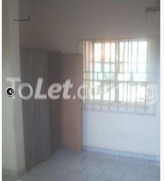 1 bedroom mini flat  Self Contain Flat / Apartment for rent Abuja, Abuja Sub-Urban District Abuja - 6