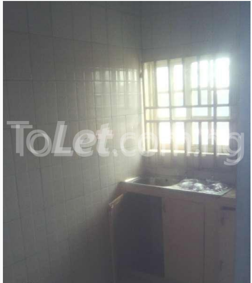 1 bedroom mini flat  Self Contain Flat / Apartment for rent Abuja, Abuja Sub-Urban District Abuja - 5