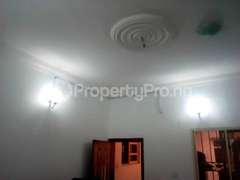 1 bedroom mini flat  Self Contain Flat / Apartment for rent Lekki Phase 1 Lekki Lagos - 2