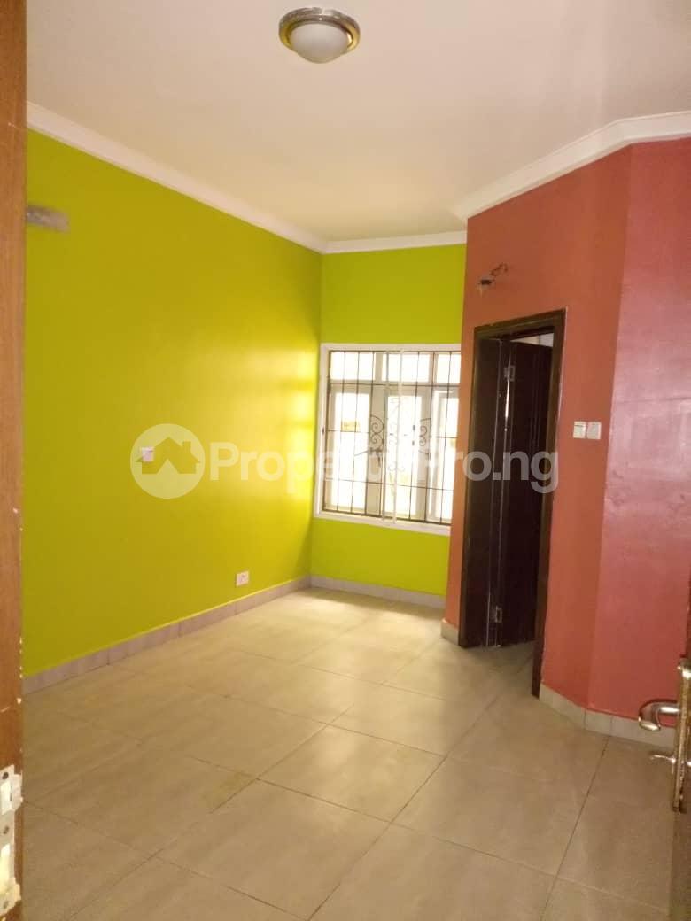 4 bedroom Shared Apartment Flat / Apartment for rent Bridge gate estate Agungi Agungi Lekki Lagos - 4