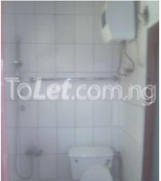 1 bedroom mini flat  Self Contain Flat / Apartment for rent Abuja, Abuja Sub-Urban District Abuja - 7