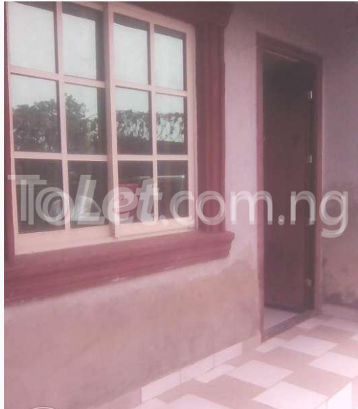1 bedroom mini flat  Self Contain Flat / Apartment for rent Abuja, Abuja Sub-Urban District Abuja - 4