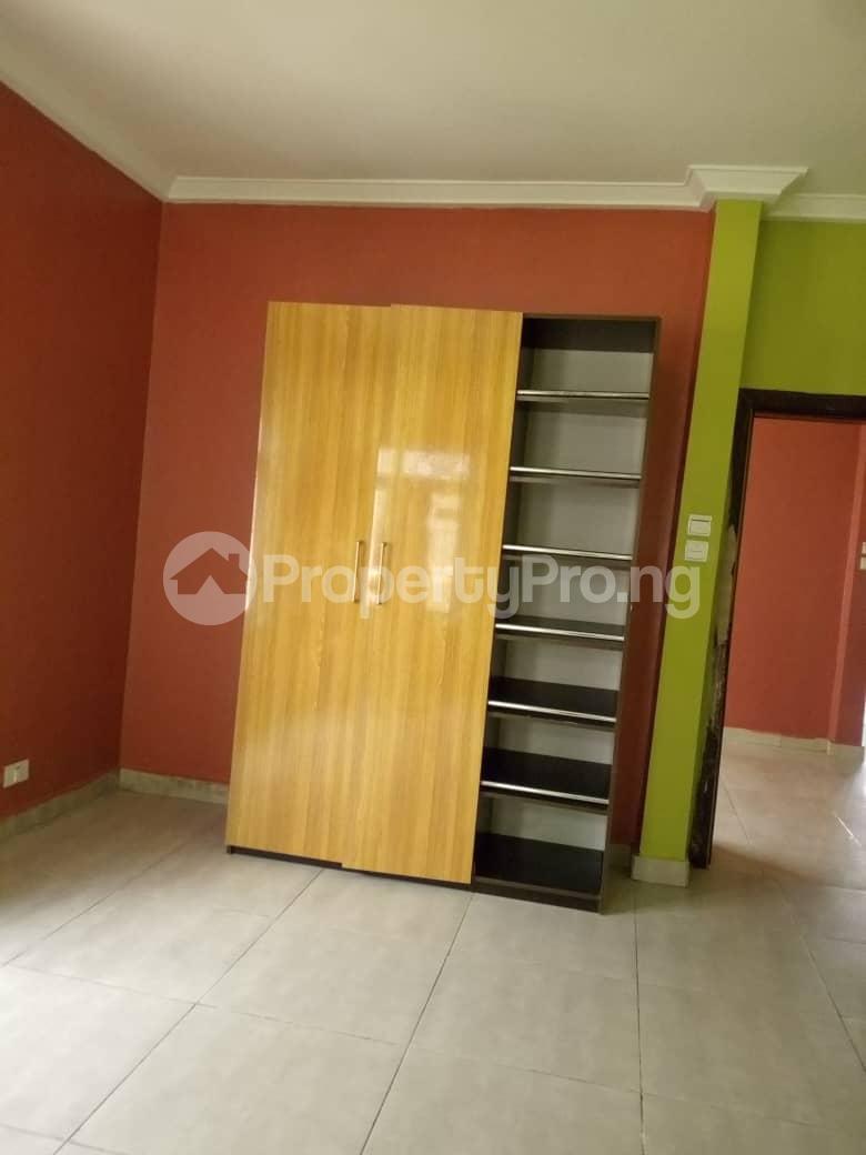 4 bedroom Shared Apartment Flat / Apartment for rent Bridge gate estate Agungi Agungi Lekki Lagos - 3