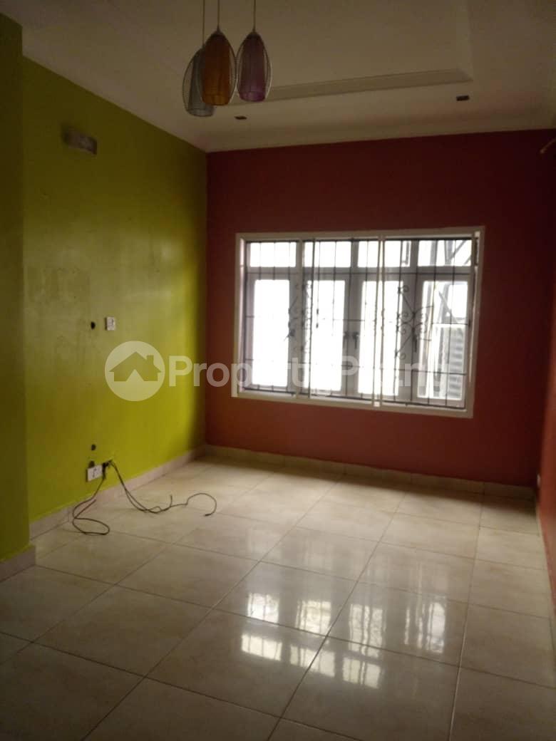 4 bedroom Shared Apartment Flat / Apartment for rent Bridge gate estate Agungi Agungi Lekki Lagos - 0