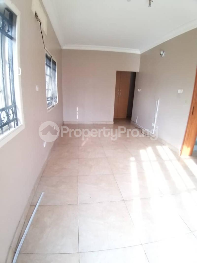 3 bedroom Terraced Duplex House for rent Parkview Estate Ikoyi Lagos - 9