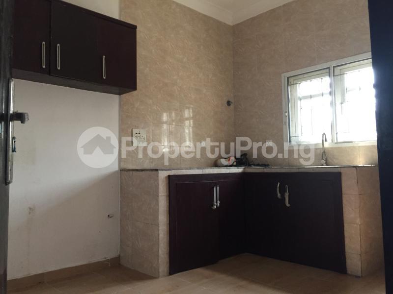 3 bedroom Blocks of Flats House for rent Ologolo  Ologolo Lekki Lagos - 11