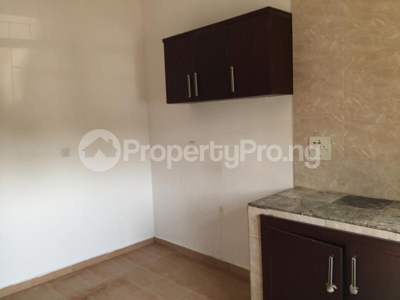 3 bedroom Blocks of Flats House for rent Ologolo  Ologolo Lekki Lagos - 9