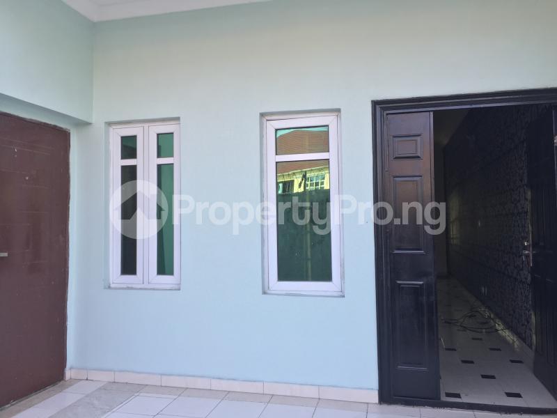 3 bedroom Blocks of Flats House for rent Ologolo  Ologolo Lekki Lagos - 10