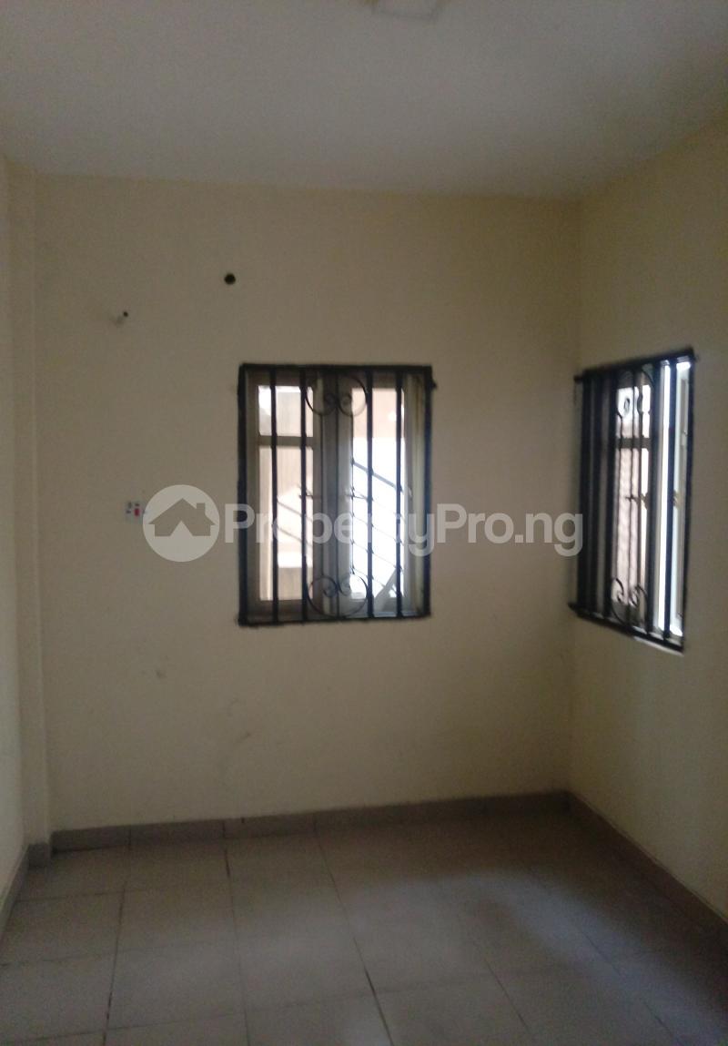1 bedroom mini flat  Self Contain Flat / Apartment for rent Agungi estate Agungi Lekki Lagos - 0