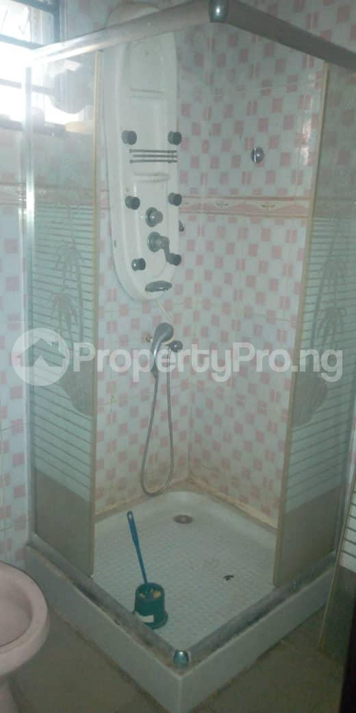 4 bedroom Shared Apartment Flat / Apartment for rent Off Lekki County Ikota Lekki Lagos - 3