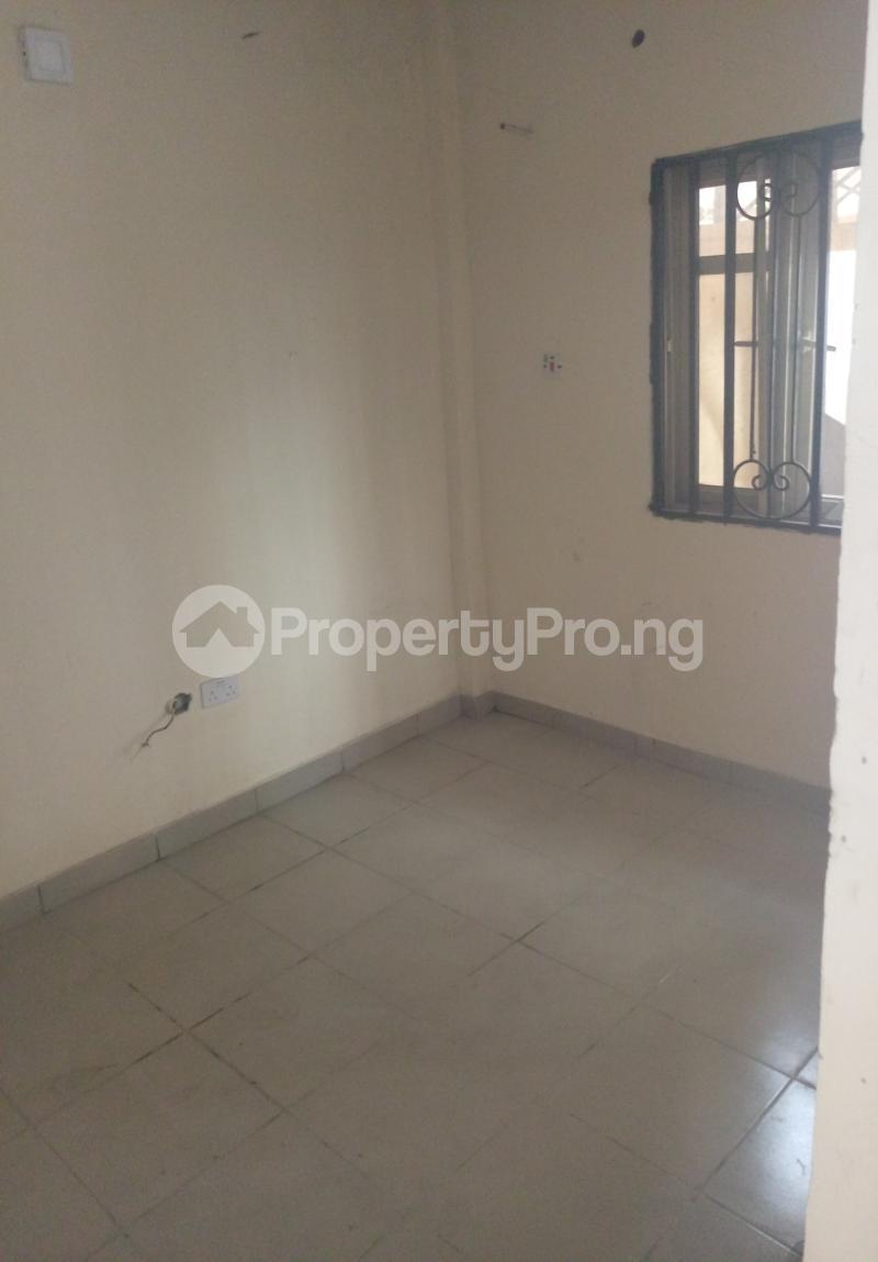 1 bedroom mini flat  Self Contain Flat / Apartment for rent Agungi estate Agungi Lekki Lagos - 5