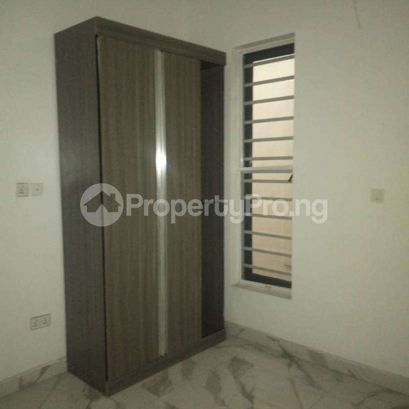 1 bedroom mini flat  Shared Apartment Flat / Apartment for rent Idado Estate Idado Lekki Lagos - 14