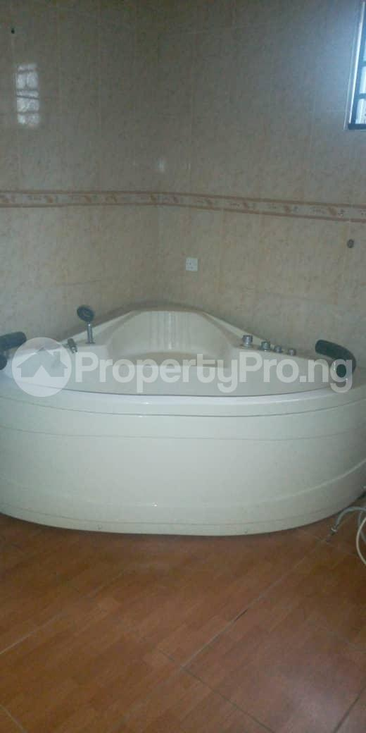 4 bedroom Shared Apartment Flat / Apartment for rent Off Lekki County Ikota Lekki Lagos - 7