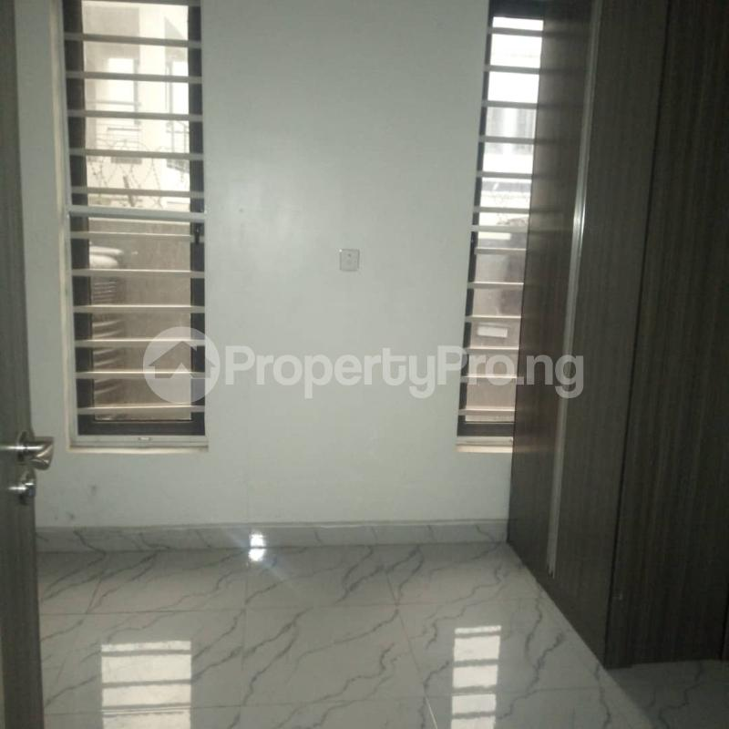1 bedroom mini flat  Shared Apartment Flat / Apartment for rent Idado Estate Idado Lekki Lagos - 15