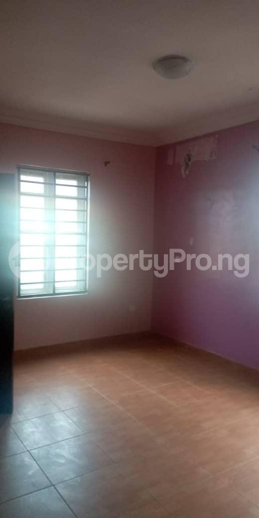 4 bedroom Shared Apartment Flat / Apartment for rent Off Lekki County Ikota Lekki Lagos - 10