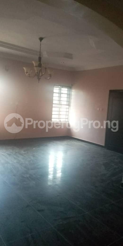4 bedroom Shared Apartment Flat / Apartment for rent Off Lekki County Ikota Lekki Lagos - 2