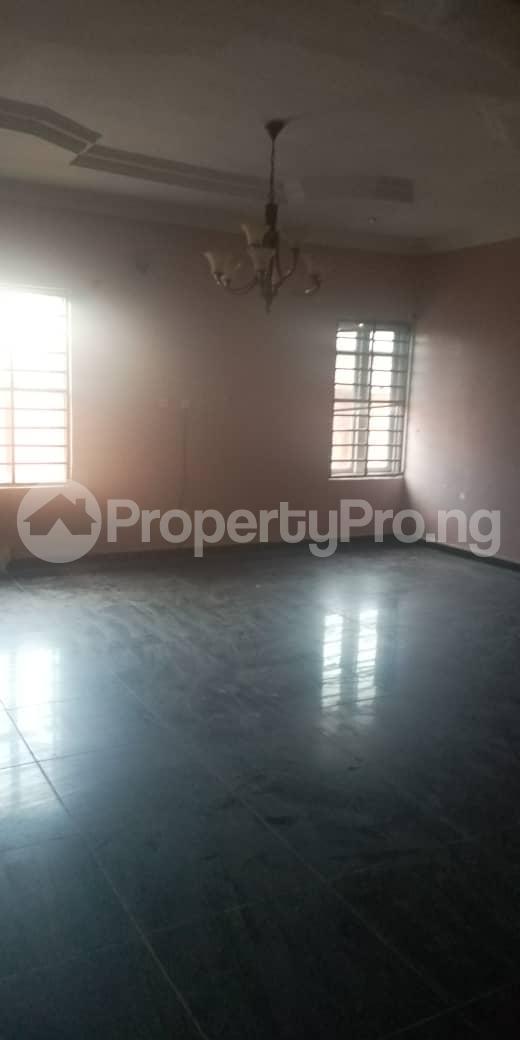 4 bedroom Shared Apartment Flat / Apartment for rent Off Lekki County Ikota Lekki Lagos - 9