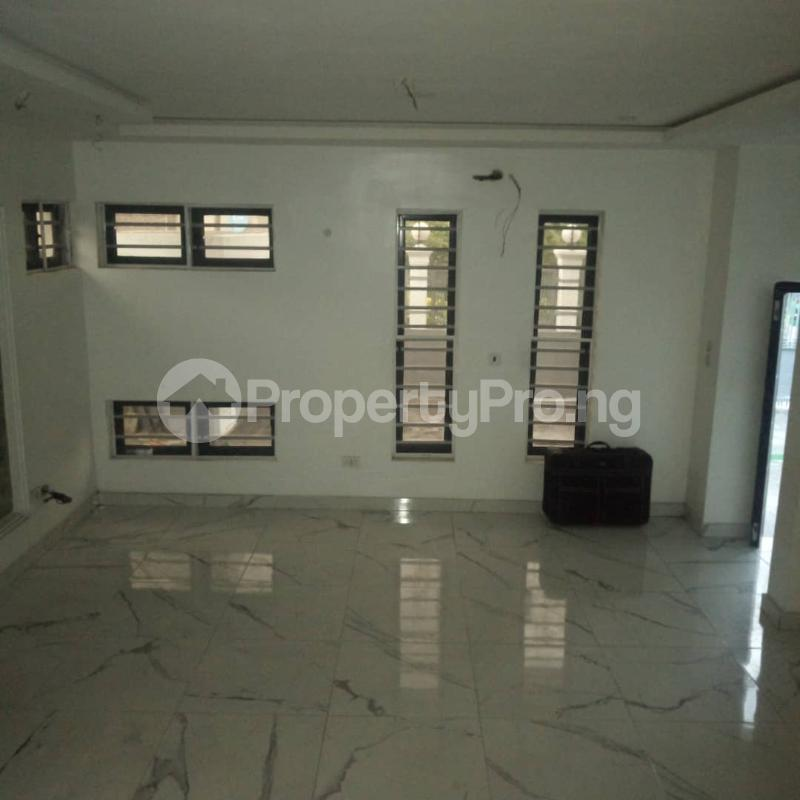 1 bedroom mini flat  Shared Apartment Flat / Apartment for rent Idado Estate Idado Lekki Lagos - 10