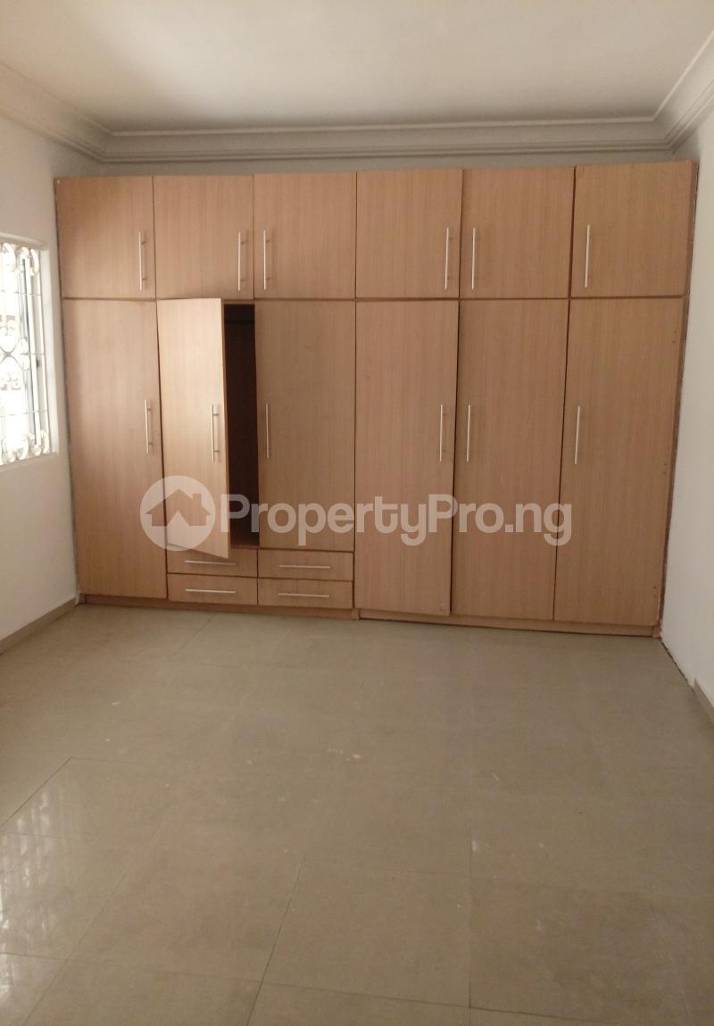3 bedroom Shared Apartment Flat / Apartment for rent Mawura/ Pinnacle side Lekki Phase 1 Lekki Lagos - 1