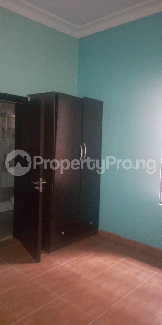 4 bedroom Shared Apartment Flat / Apartment for rent Off Lekki County Ikota Lekki Lagos - 4