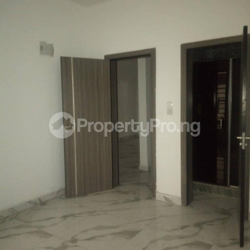 1 bedroom mini flat  Shared Apartment Flat / Apartment for rent Idado Estate Idado Lekki Lagos - 12