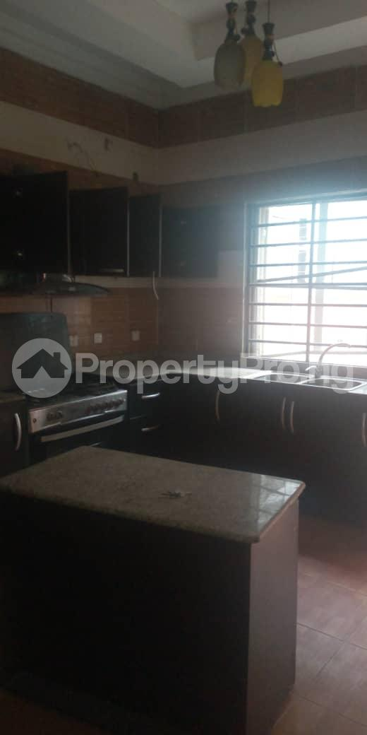 4 bedroom Shared Apartment Flat / Apartment for rent Off Lekki County Ikota Lekki Lagos - 8