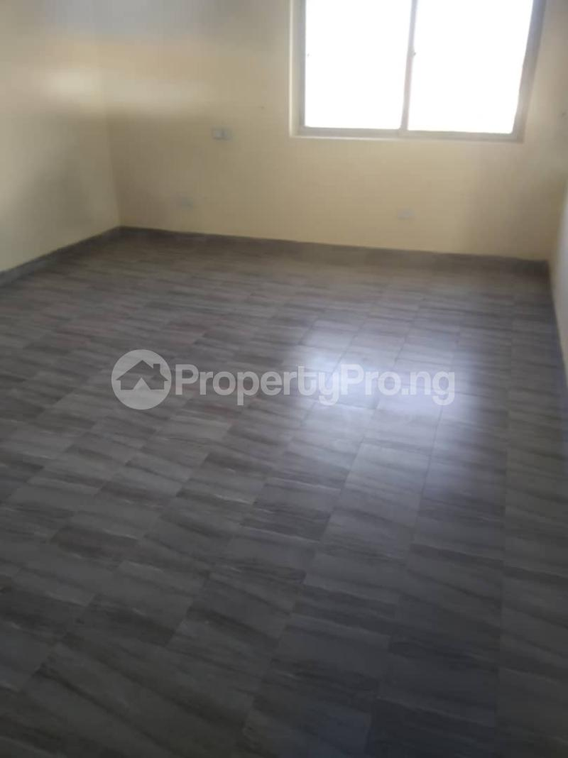 3 bedroom Shared Apartment Flat / Apartment for rent Safe Court Ikate Lekki Lagos - 13