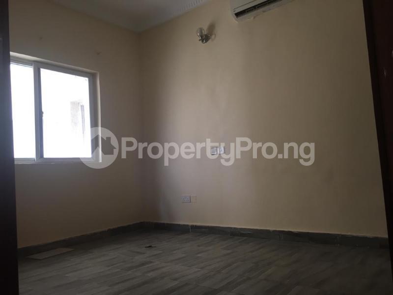 3 bedroom Shared Apartment Flat / Apartment for rent Safe Court Ikate Lekki Lagos - 3