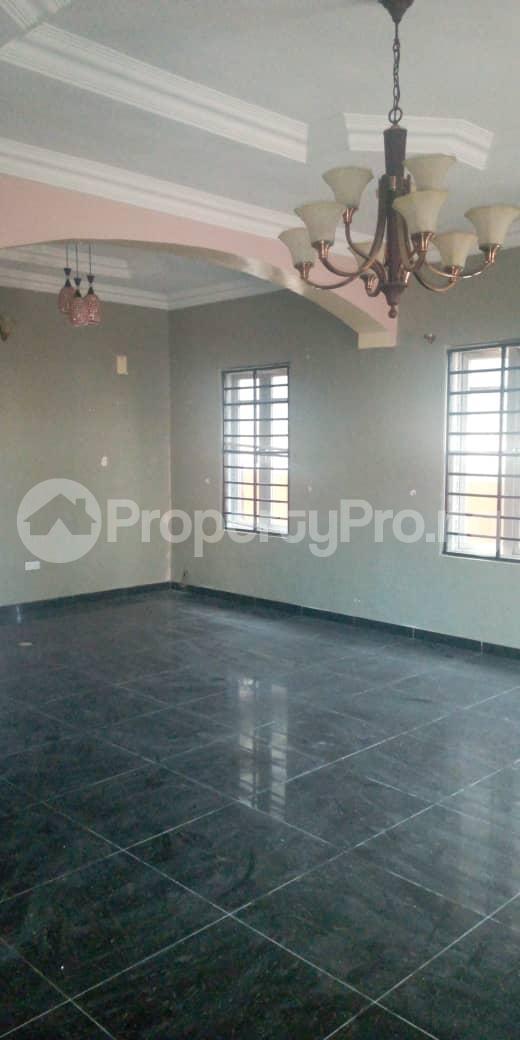 4 bedroom Shared Apartment Flat / Apartment for rent Off Lekki County Ikota Lekki Lagos - 0