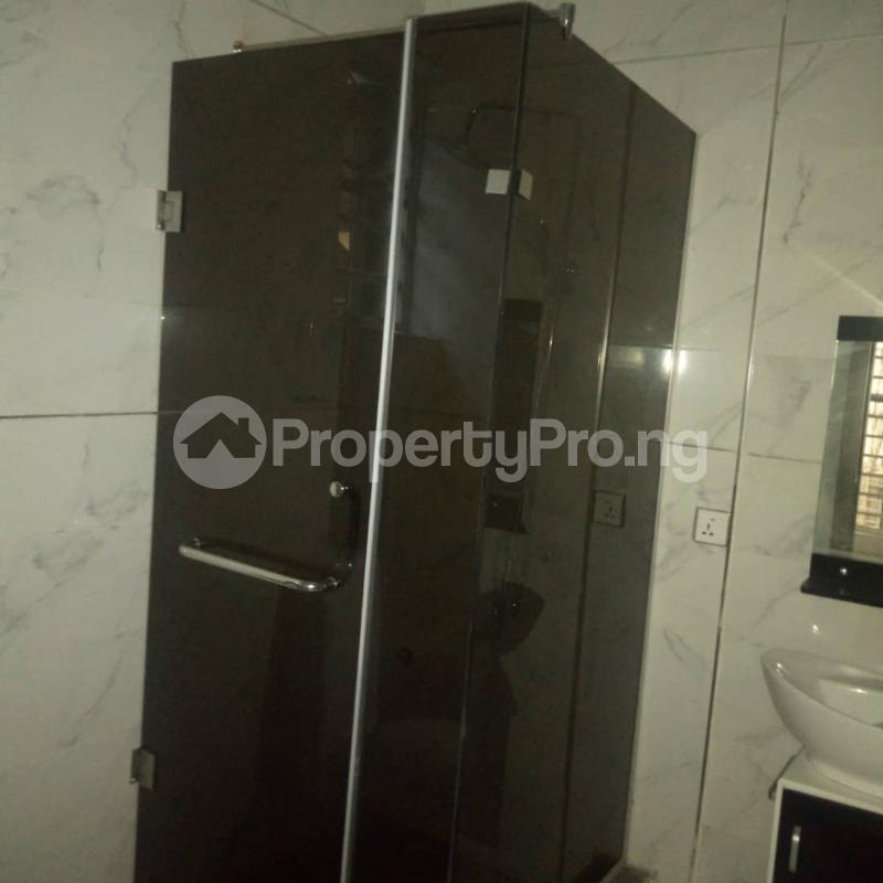 1 bedroom mini flat  Shared Apartment Flat / Apartment for rent Idado Estate Idado Lekki Lagos - 13
