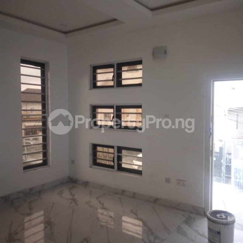 1 bedroom mini flat  Shared Apartment Flat / Apartment for rent Idado Estate Idado Lekki Lagos - 6