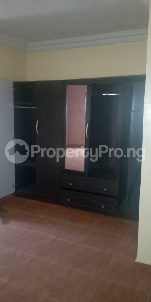 4 bedroom Shared Apartment Flat / Apartment for rent Off Lekki County Ikota Lekki Lagos - 6