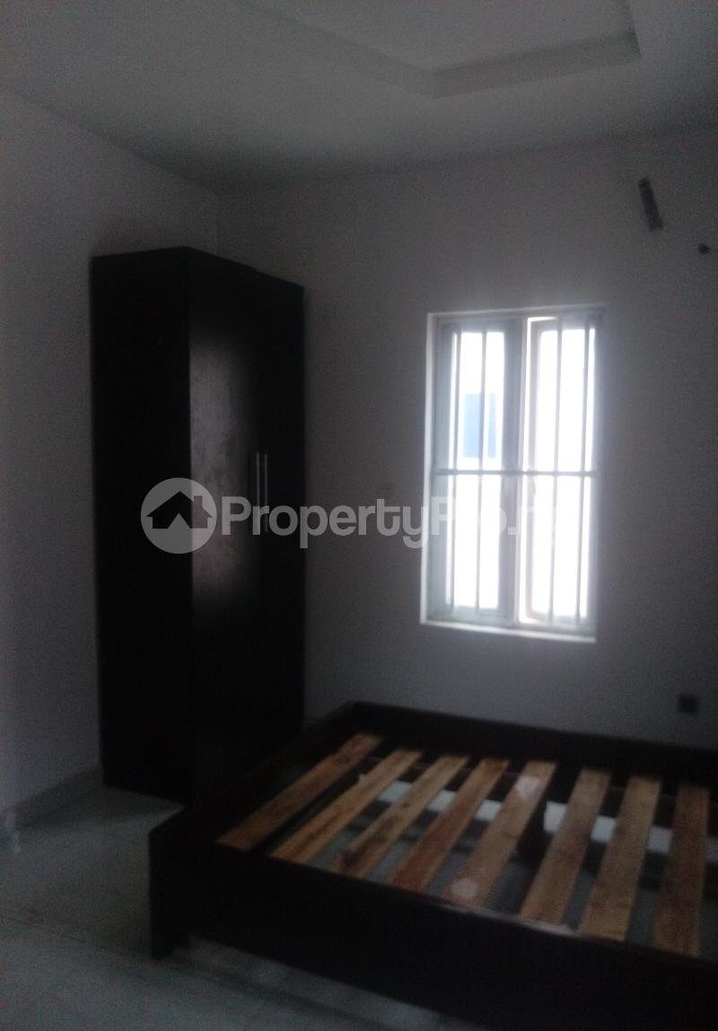 1 bedroom mini flat  Shared Apartment Flat / Apartment for rent Idado Estate Idado Lekki Lagos - 3