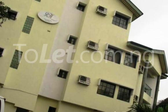 10 bedroom Hotel/Guest House Commercial Property for sale