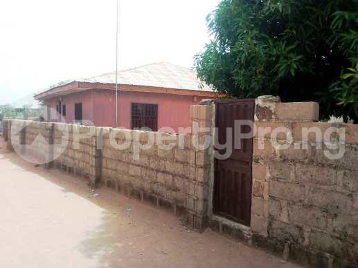 4 bedroom Detached Bungalow House for sale Bako Gwagwalada Abuja - 1