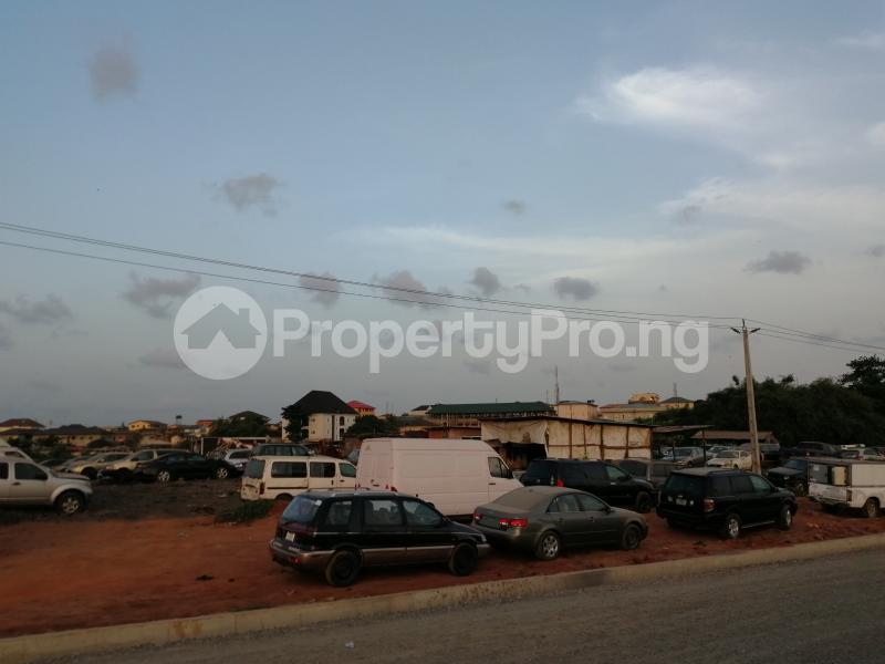Mixed   Use Land Land for sale 0 Mafoluku Oshodi Lagos - 6