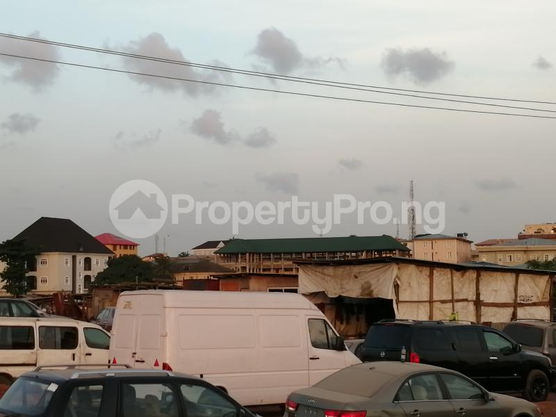 Mixed   Use Land Land for sale 0 Mafoluku Oshodi Lagos - 10
