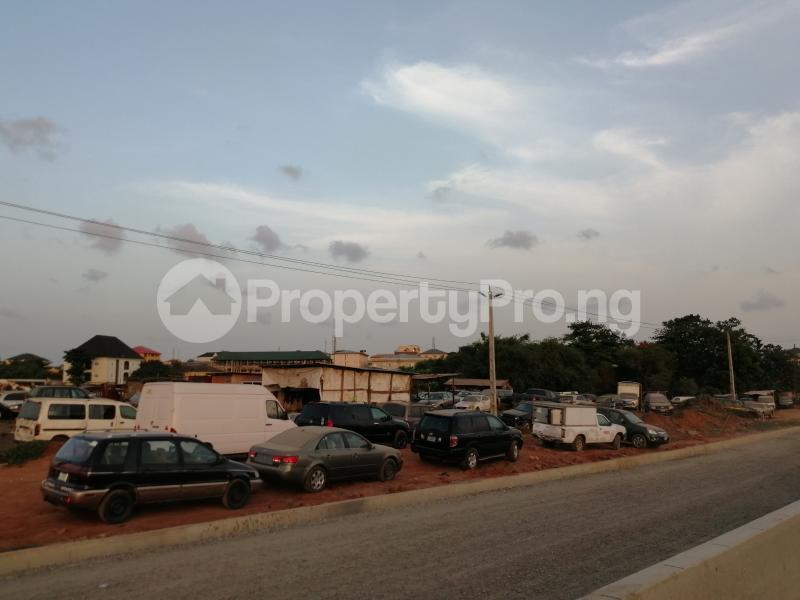 Mixed   Use Land Land for sale 0 Mafoluku Oshodi Lagos - 8