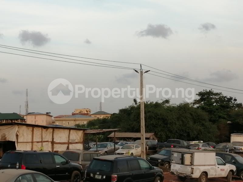 Mixed   Use Land Land for sale 0 Mafoluku Oshodi Lagos - 9