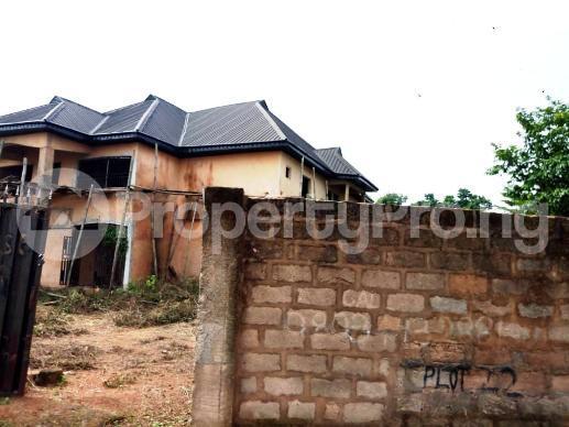3 bedroom Flat / Apartment for sale Ugbor-Amagba Road,, Benin City Central Edo - 4
