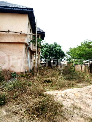 3 bedroom Flat / Apartment for sale Ugbor-Amagba Road,, Benin City Central Edo - 1