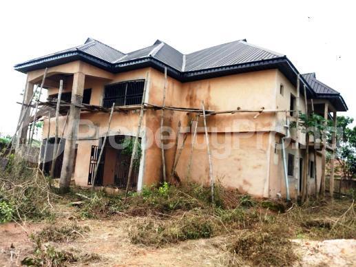 3 bedroom Flat / Apartment for sale Ugbor-Amagba Road,, Benin City Central Edo - 3