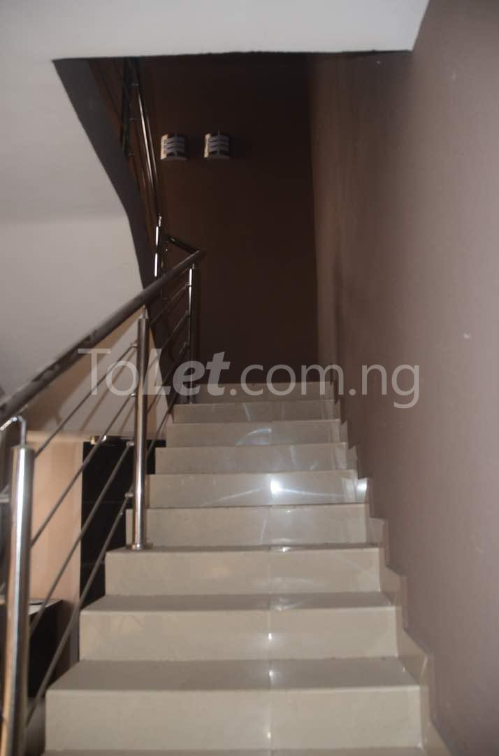 3 bedroom House for sale Shoprite Monastery road Sangotedo Lagos - 4