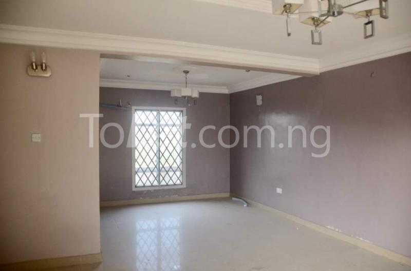 3 bedroom House for sale Shoprite Monastery road Sangotedo Lagos - 6