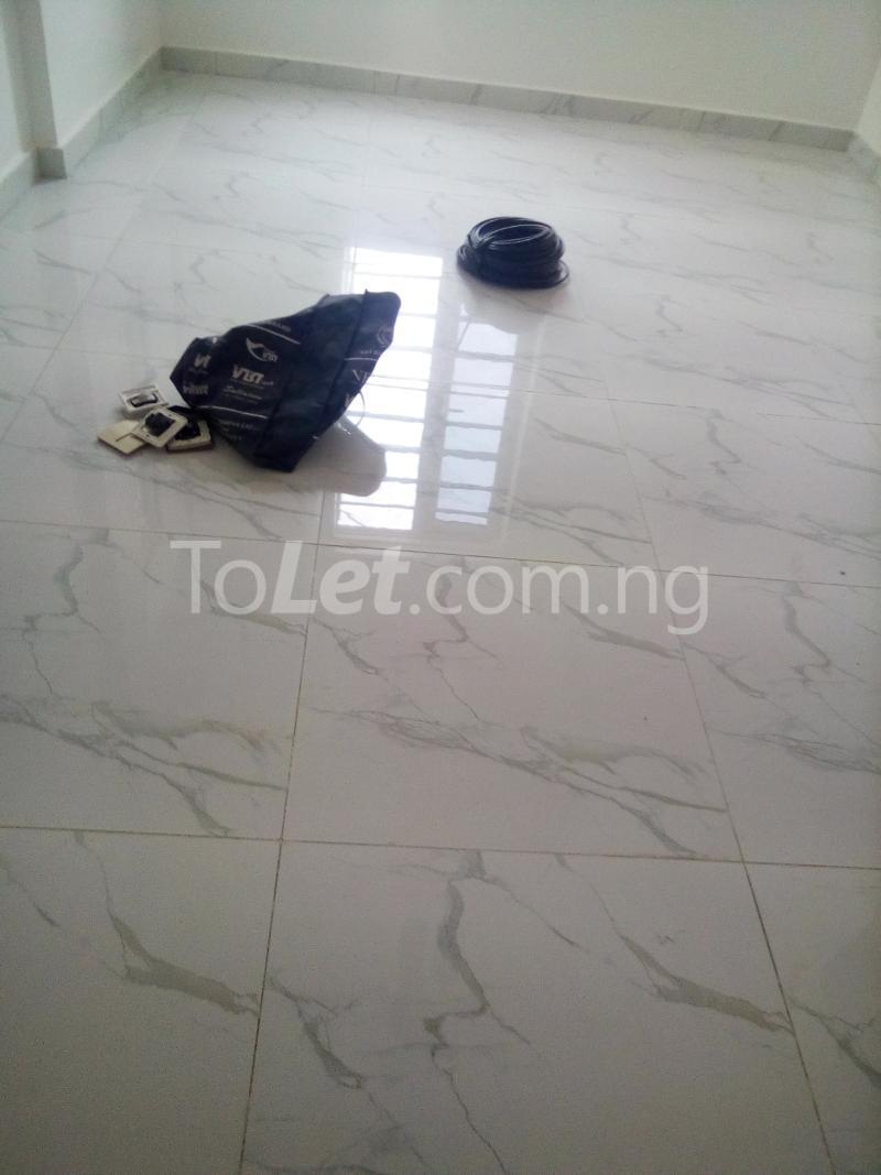 4 bedroom House for sale - Osapa london Lekki Lagos - 1