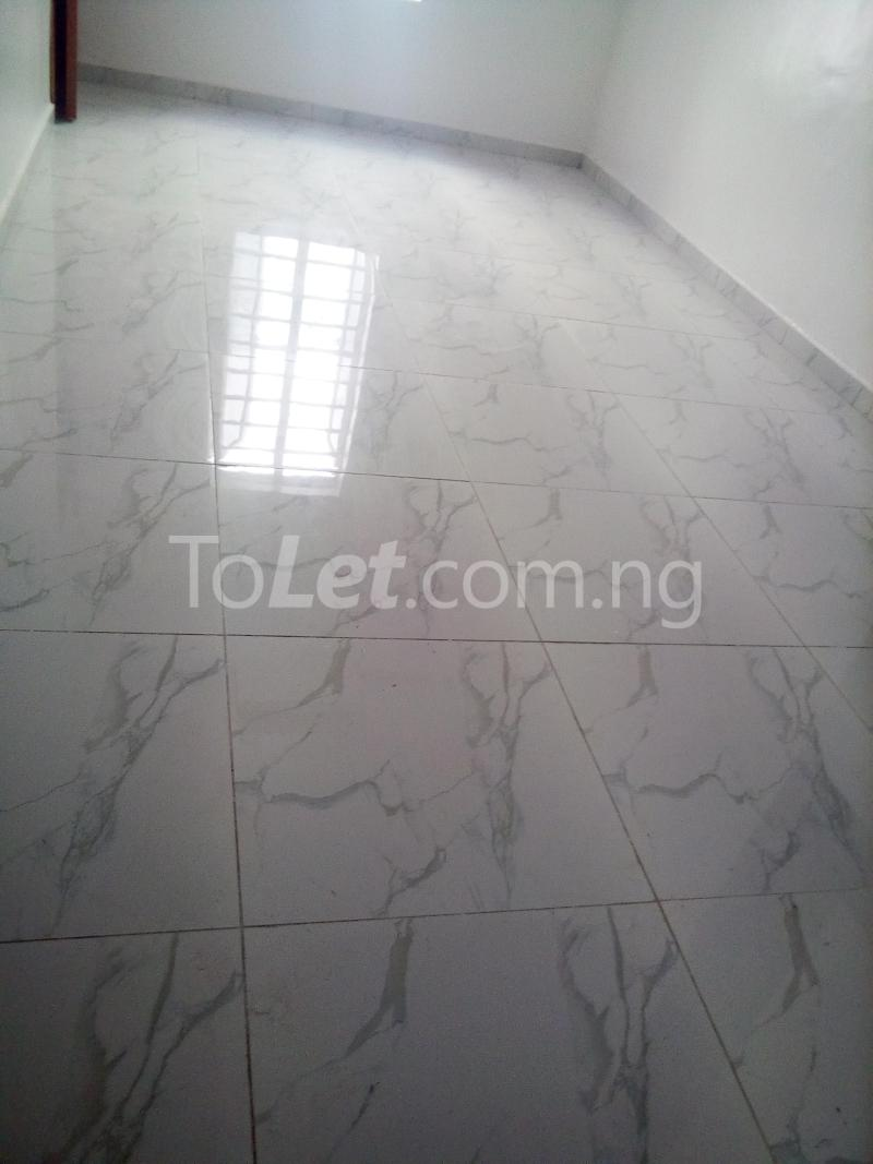 4 bedroom House for sale - Osapa london Lekki Lagos - 6