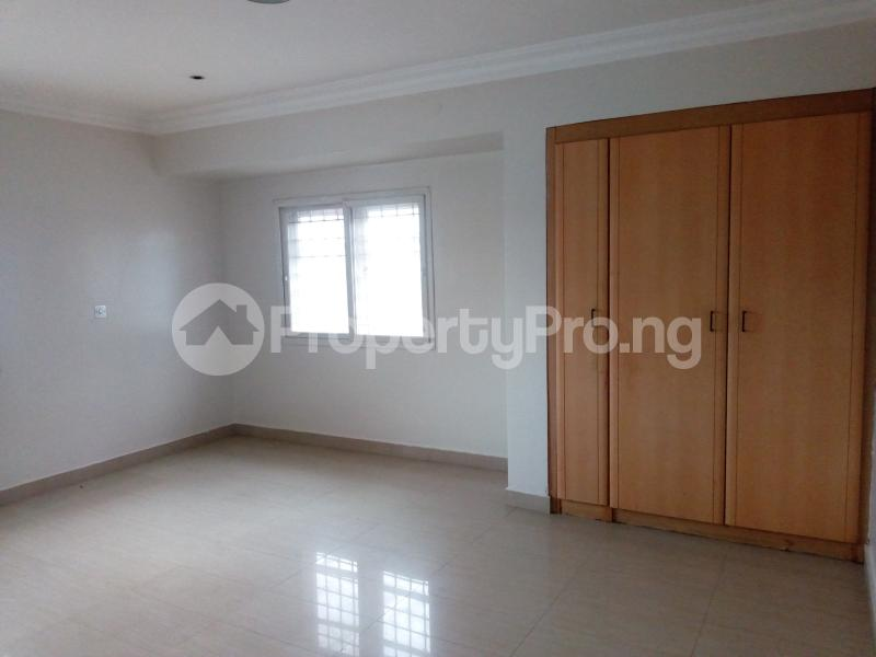 5 bedroom Flat / Apartment for rent Lekki Phase 1 Lekki Lagos - 0
