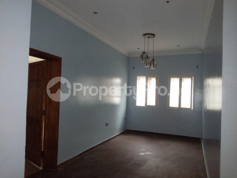 5 bedroom Flat / Apartment for rent Lekki Phase 1 Lekki Lagos - 3